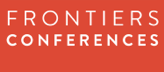 Frontiers Conferences video channel